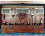 il supreme court